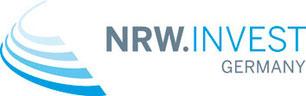 logo-nrwinvest