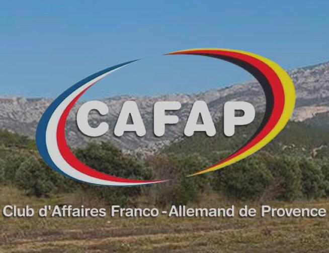cafap_header_v2