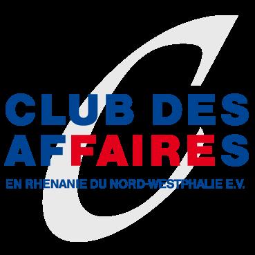 logo-club-des-affaires-4c