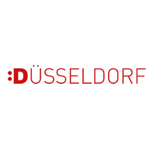 logo-duesseldorf