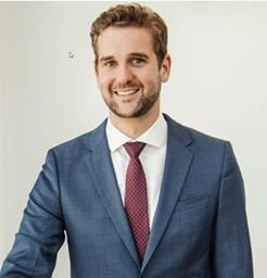 Christian Schon – Tigges Rechtsanwälte